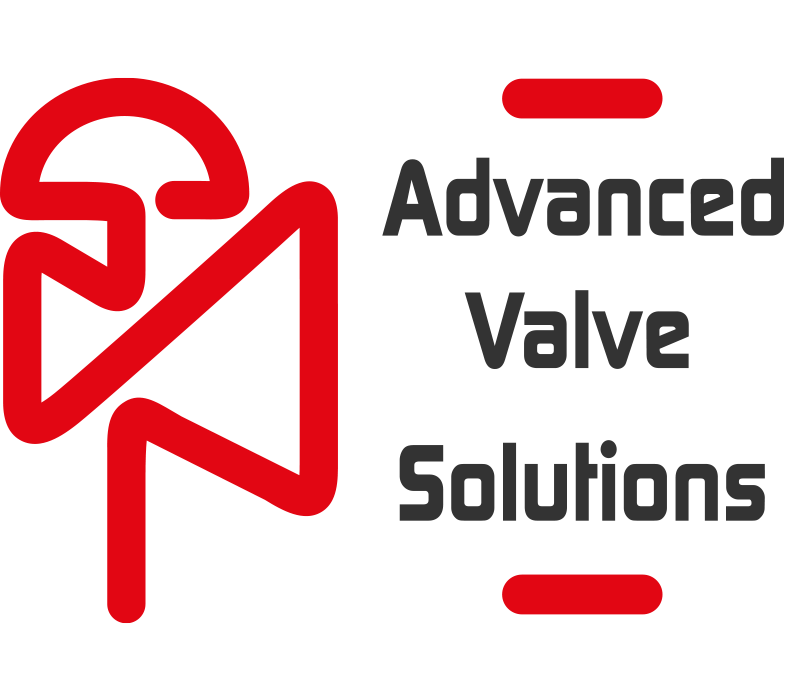 Advanced Valve Solutions