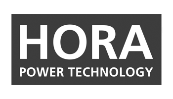 Hora Power Technology